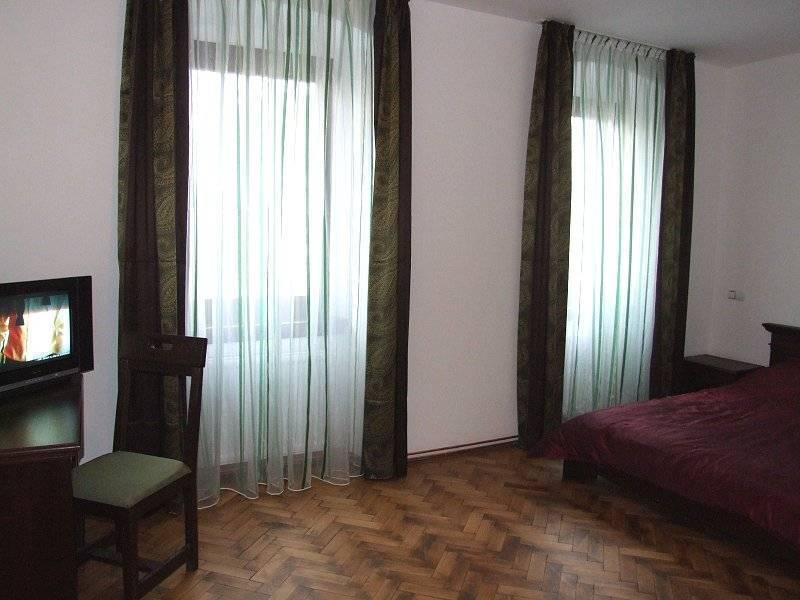 Casa Matei, Brasso, Romania, Romania hoteli in hostli