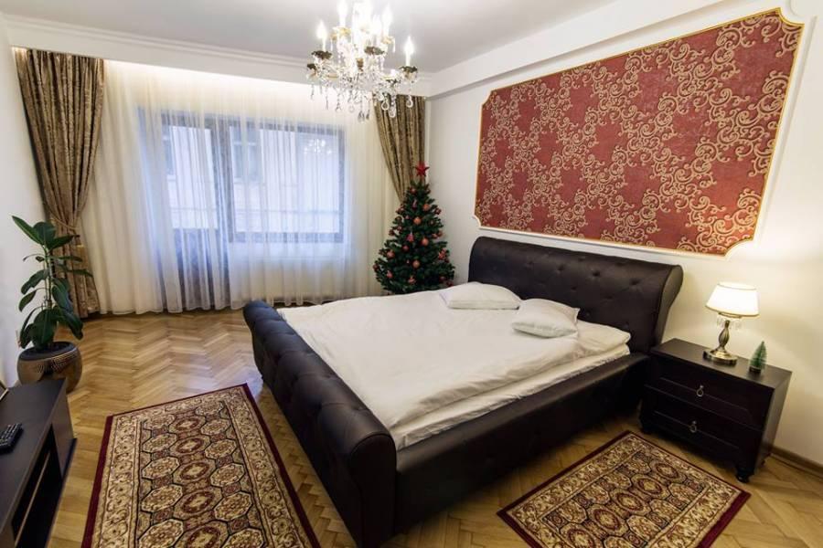 Casa Postavarului, Brasso, Romania, Rese- och hotellrekommendationer i Brasso