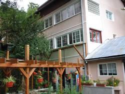Cristina's Villa, Busteni, Romania, Romania hotels and hostels