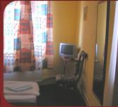 Cristman Hostel, Bucharest, Romania, Romania hôtels et auberges