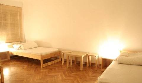 Chess Hostel - Search for free rooms and guaranteed low rates in Sibiu 7 photos