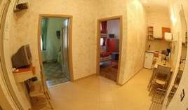 Florin BB Apartment City Center - Search available rooms for hotel and hostel reservations in Brasso, RO 3 photos