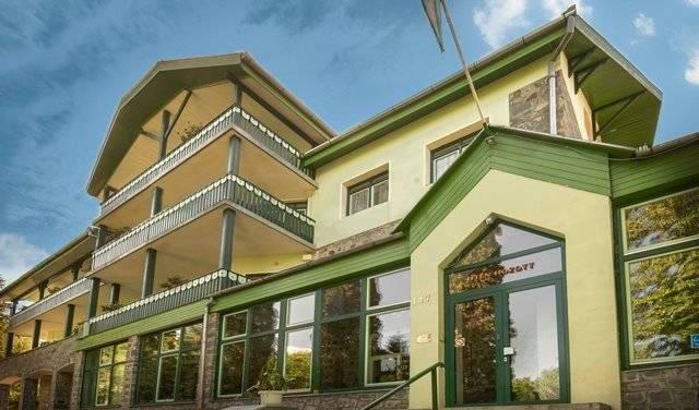 Hostel Teleki 16 photos