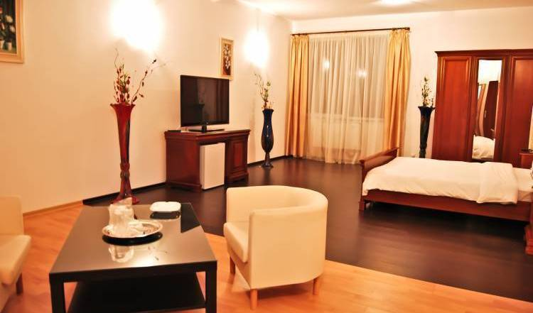 Hotel Bavaria - Search available rooms for hotel and hostel reservations in Craiova 38 photos