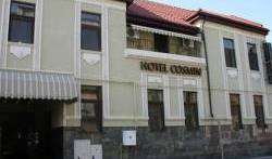 Hotel Cosmin - Search for free rooms and guaranteed low rates in Arad 22 photos