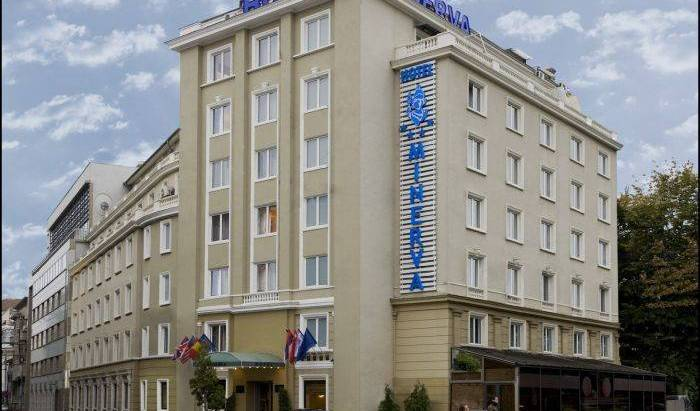 Hotel Minerva - Get low hotel rates and check availability in Bucharest, open air bnb and hotels in Municipiul Bucure?ti, Romania 23 photos