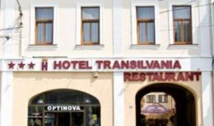 Hotel Transilvania - Get low hotel rates and check availability in Cluj-Napoca - Kolozsvar 19 photos