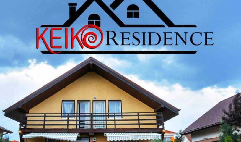 Keiko Residence - Get low hotel rates and check availability in Brasso 12 photos