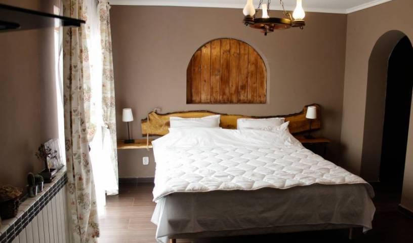 Pensiunea Taverna Bucium, top hotels and travel destinations in Roman, Romania 10 photos
