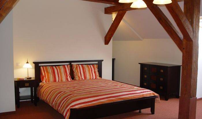 Residence Hirscher - Search available rooms for hotel and hostel reservations in Poiana Brasov 20 photos