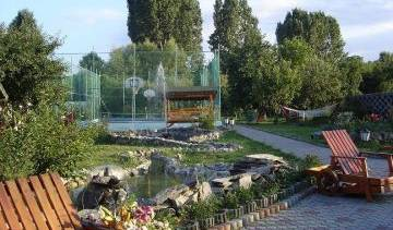 Terra Mythica - Search for free rooms and guaranteed low rates in Alba Iulia 13 photos