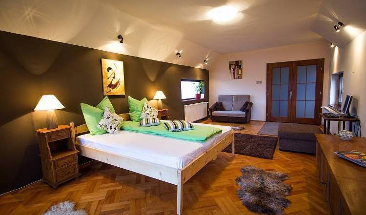 Townhouse 36 - Get low hotel rates and check availability in Sibiu, Sibiu, Romania hotels and hostels 19 photos