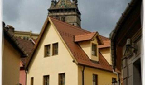 Vila Franka - Get low hotel rates and check availability in Sighisoara 25 photos