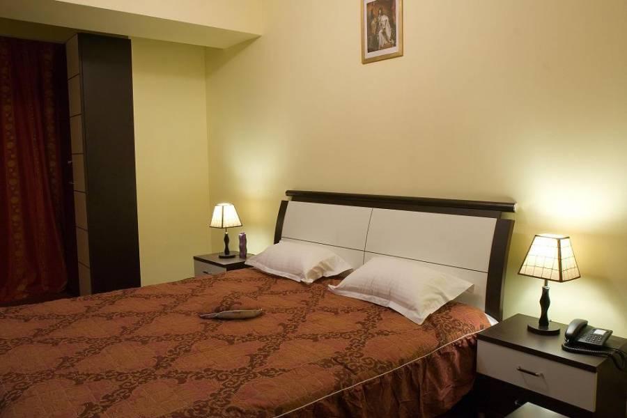 Dalin Center Hotel, Bucharest, Romania, Top 20 byer med hoteller og vandrehjem i Bucharest