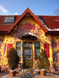 Deja Vu, Cluj-Napoca - Kolozsvar, Romania, Romania hotels and hostels
