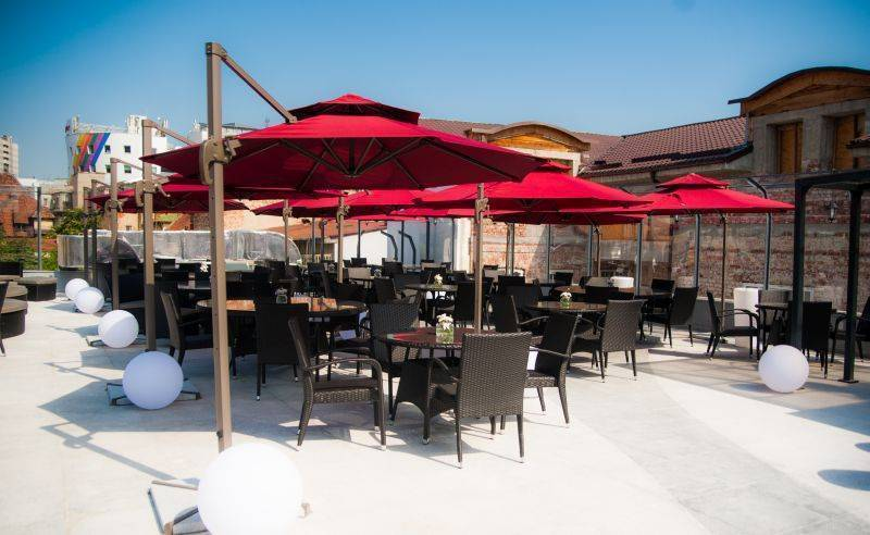 Hotel Lev Or, Bucuresti, Romania, places for vacationing and immersing yourself in local culture in Bucuresti