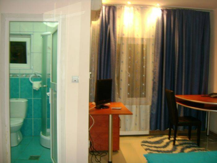 Hotel Tripoli, Bucuresti, Romania, compare reviews, hotels, resorts, inns, and find deals on reservations in Bucuresti