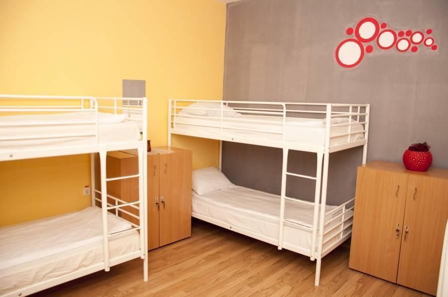 Jugendstube Hostel, Brasso, Romania, domovi, backpacking, proračun nastanitev, poceni prenočišča, Stave v Brasso