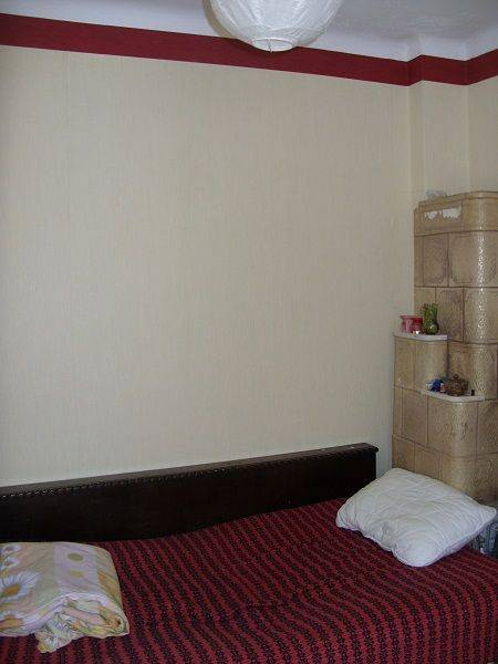 Linden Lake Hostel, Bucharest, Romania, hostels, backpacking, budget accommodation, cheap lodgings, bookings in Bucharest