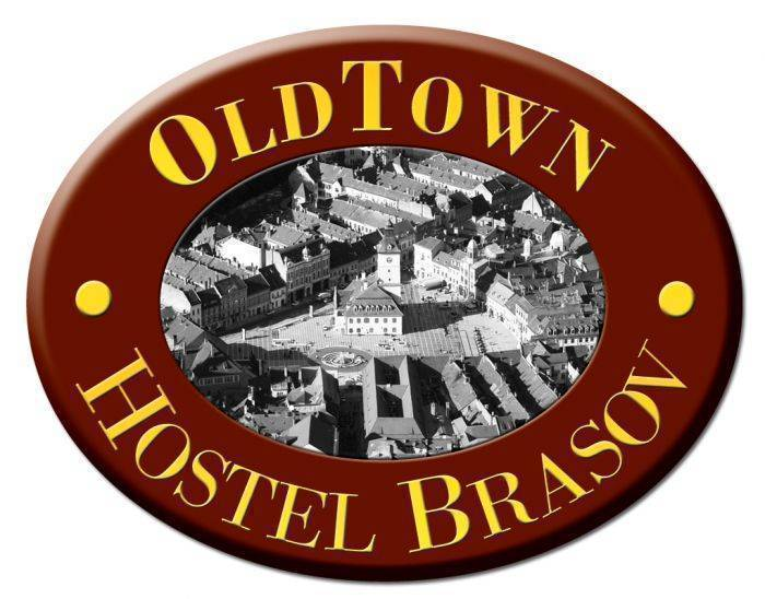 Old Town Hostel Brasov, Brasso, Romania, Romania hostels and hotels