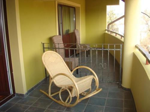 Pensiunea Maria, Sibiu, Romania, what is a hostel? Ask us and book now in Sibiu