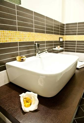 Prince Park Residence, Bucuresti, Romania, small hotels and hotels of all sizes in Bucuresti