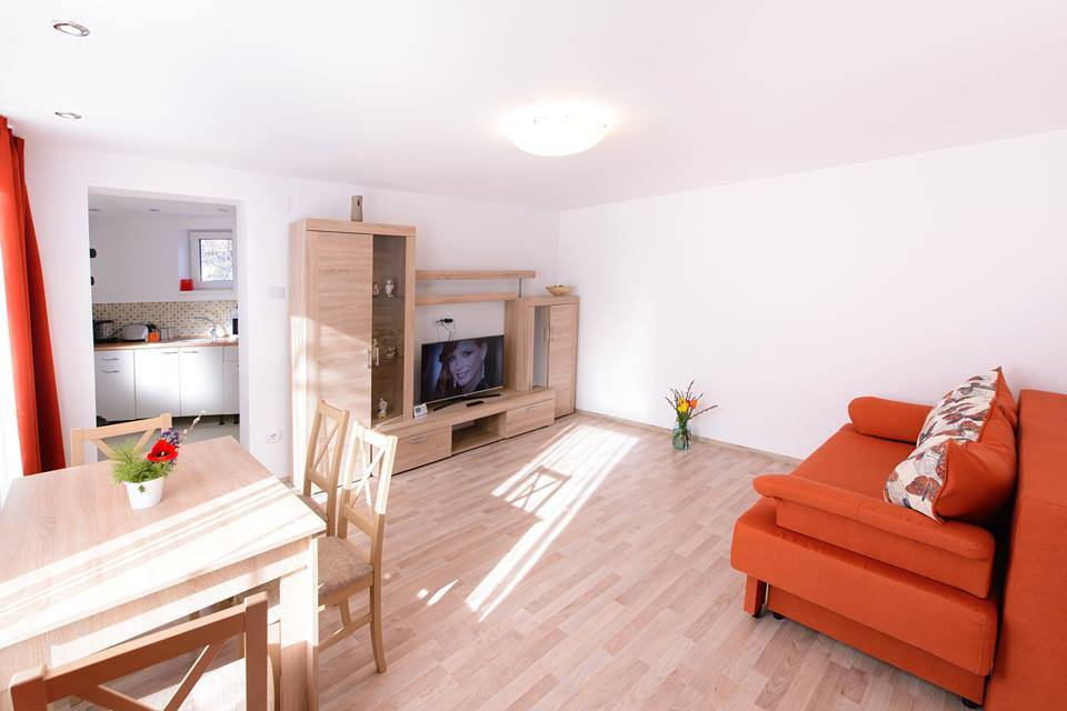 Rent For Comfort Apartments, Poiana Brasov, Romania, read reviews, compare prices, and book hotels in Poiana Brasov