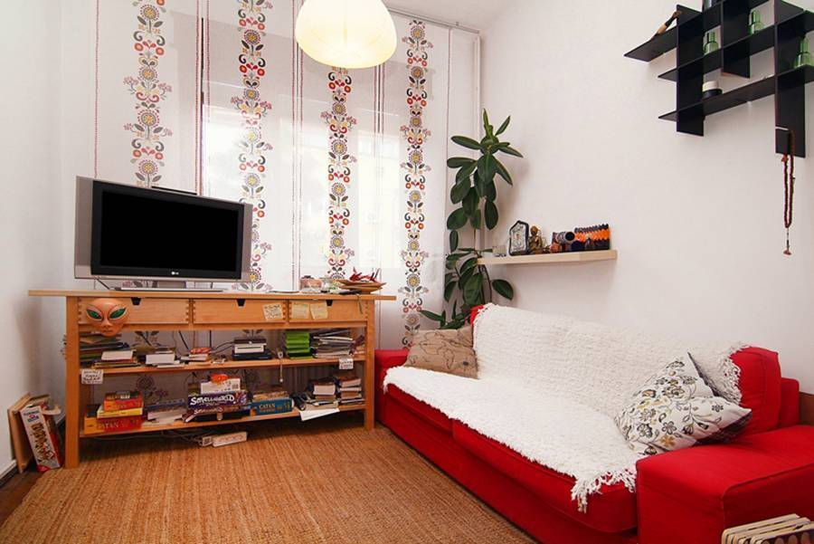The Cozyness Downtown Hostel, Bucuresti, Romania, hotels worldwide - online hotel bookings, ratings and reviews in Bucuresti