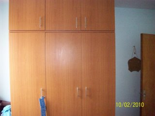 Tudor Rooms, Bucuresti, Romania, online booking for hostels and budget hotels in Bucuresti