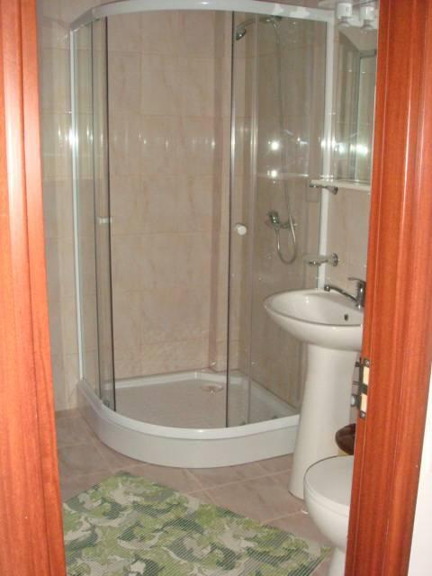 Vila Cristian, Techirghiol, Romania, hotel comparisons in Techirghiol