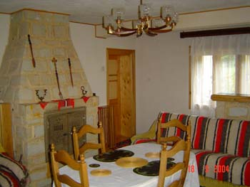 Vila Doina, Suceava, Romania, preferred hotels selected, organized and curated by travelers in Suceava