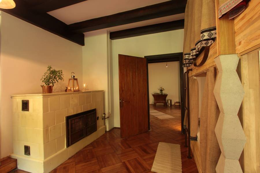 Youthink Hostel, Cluj-Napoca - Kolozsvar, Romania, read hotel reviews from fellow travellers and book your next adventure today in Cluj-Napoca - Kolozsvar
