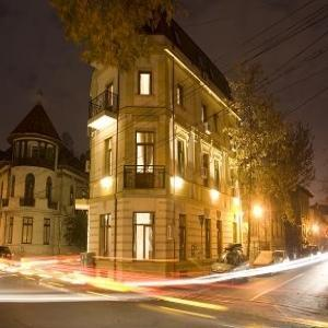 Zava Hotel, Bucharest, Romania, Romania hotels and hostels