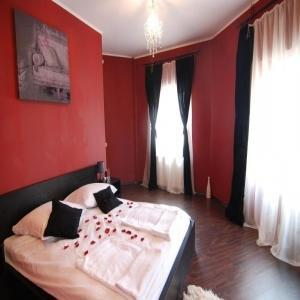 Zava Hotel, Bucharest, Romania, hotels, special offers, packages, specials, and weekend breaks in Bucharest
