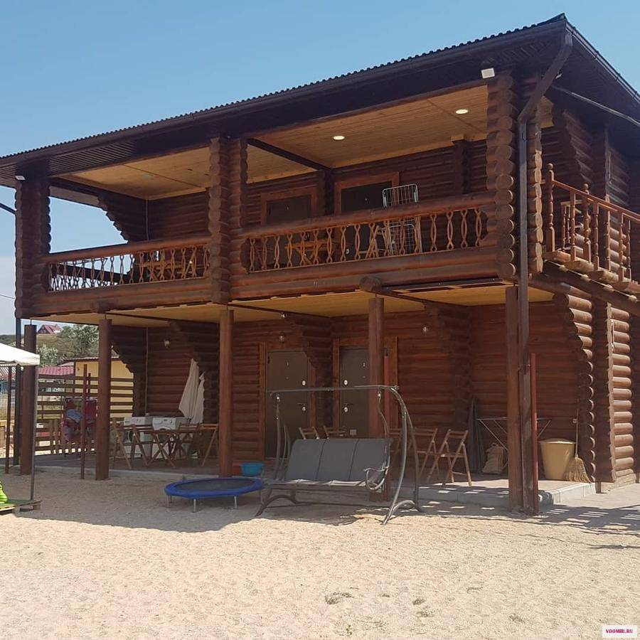 93Rus, Anapa, Russia, Russia hotels and hostels