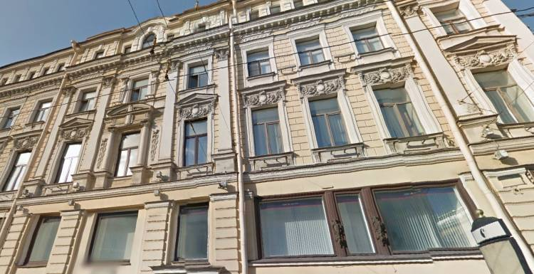 Artway Hostel Nevsky, Saint Petersburg, Russia, Russia hotels and hostels