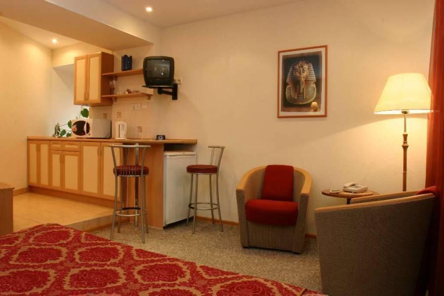 Austrian Yard, Saint Petersburg, Russia, hotel bookings in Saint Petersburg