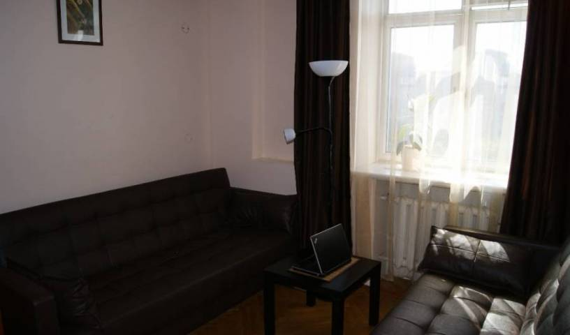 Blagovest Hostel - Search available rooms for hotel and hostel reservations in Moscow 10 photos