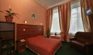 Empire Park - Search available rooms for hotel and hostel reservations in Saint Petersburg 7 photos