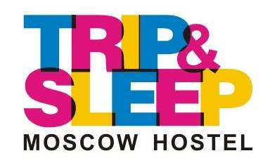 Trip and Sleep - Get low hotel rates and check availability in Moscow, popular destinations for travel and hotels in ????????? ??????? (Kaluga), Russia 14 photos