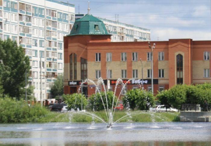 Hostel Zebra, Kazan', Russia, Russia hoteli i hosteli