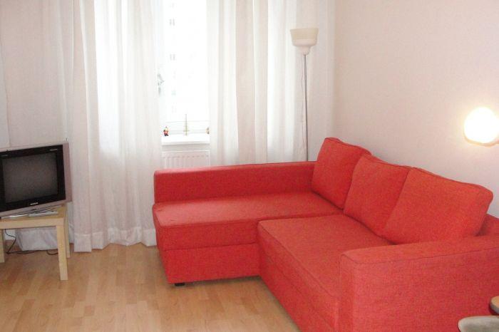 Kolomyazhskiy 15, Saint Petersburg, Russia, Russia hotels and hostels