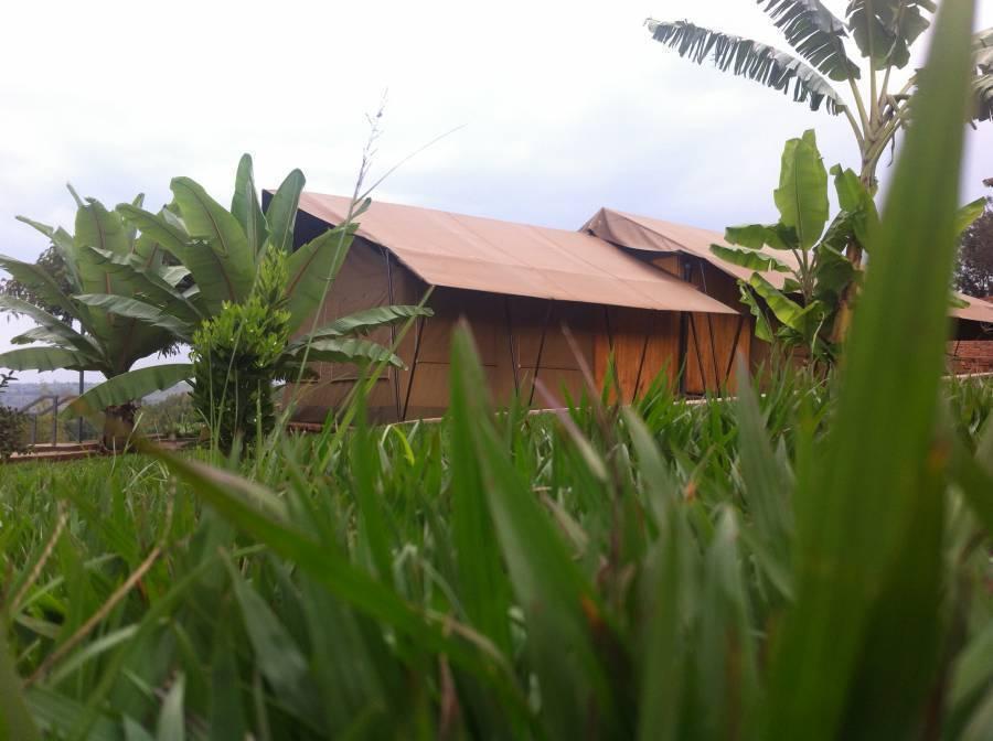 Discover Rwanda Kayonza Eco-Lodge, Rwamagana, Rwanda, Rwanda hotels and hostels
