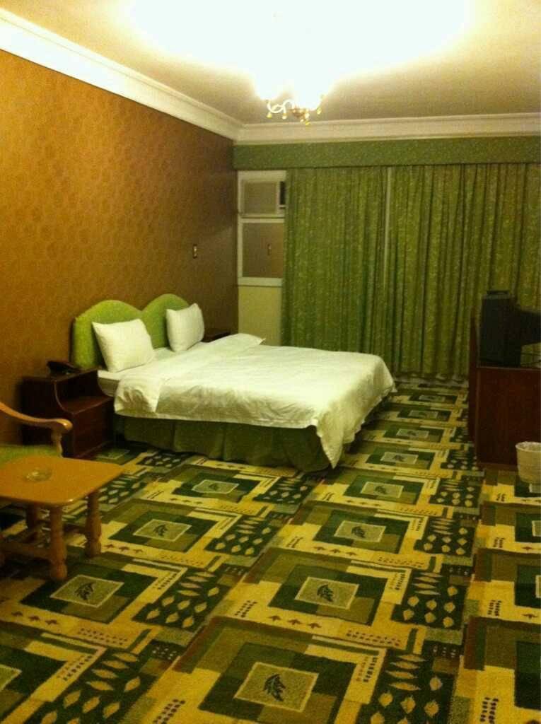 Tariq Hotel, At Ta'if, Saudi Arabia, 세계 최고의 호텔 예약자와 함께하세요. ...에서 At Ta'if