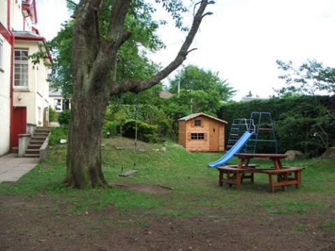 Ardenbeg Bunkhouse, Grantown on Spey, Scotland, find activities and things to do near your hotel in Grantown on Spey