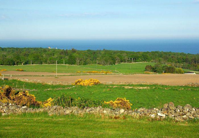 Bhraggie House, Golspie, Scotland, UPDATED 2020 best price guarantee for hotels in Golspie