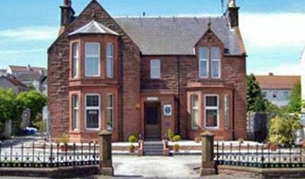 Fernlea Guest House - Get low hotel rates and check availability in Stranraer, first-rate travel and hotels 5 photos