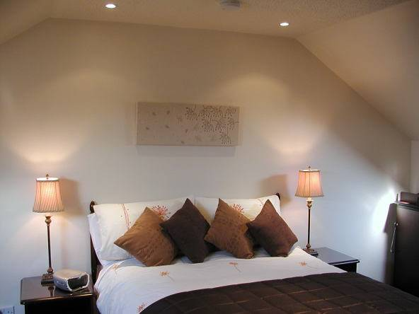 Invertiel Bed and Breakfast, Kirkcaldy, Scotland, pleasant places to stay in Kirkcaldy