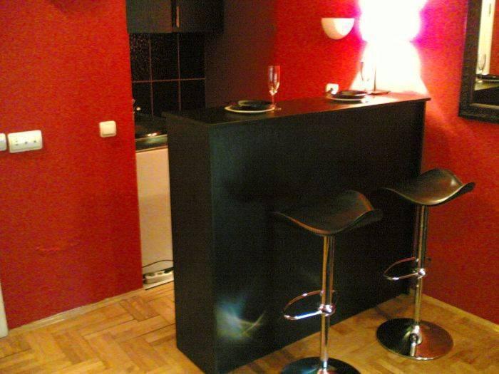 Apartmani Pantelic, Mali Beograd, Serbia, Današnje ponude za hotele u Mali Beograd