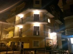 Guest House Belgrade, Belgrade, Serbia, Serbia hoteli i hosteli